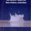 Libro Lactacion y Mastitis