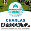 Mercolactea-Web-Charlas