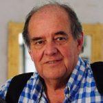 Mario Sirvén