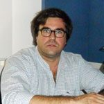 Roberto Albergucci