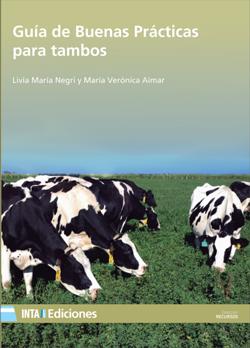 "Guía de Buenas Prácticas Tamberas ""Guía BPT"" de Acceso Libre"