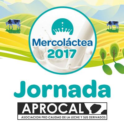 MERCOLACTEA: Transición de la vaca lechera